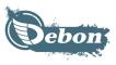 Les remorques DEBON