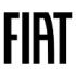 Marque de voiture Fiat