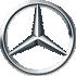 Marque de voiture Mercedes