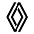 Marque de voiture Renault