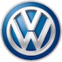 Marque de voiture Volkswagen