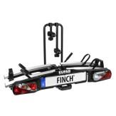 Porte-vélos Finch repliable 2 vélos Eufab